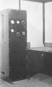 1930 Tx 3a