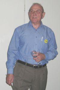 2008-xmas-14