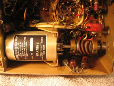 """<a href=""""http://vk2bv.org/the-restoration-of-valved-hf-communications-receivers/""""><b>Pic029</b></a>"""