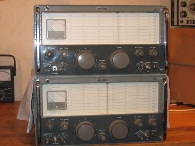 """<a href=""""http://vk2bv.org/the-restoration-of-valved-hf-communications-receivers/""""><b>Pic036</b></a>"""