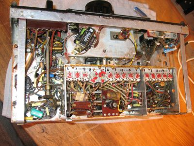 """<a href=""""http://vk2bv.org/the-restoration-of-valved-hf-communications-receivers-gallery/""""><b>Pic089</b></a>"""