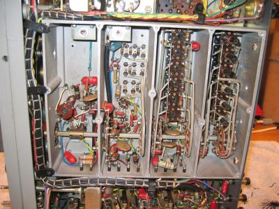 """<a href=""""http://vk2bv.org/the-restoration-of-valved-hf-communications-receivers-gallery/""""><b>Pic101</b></a>"""