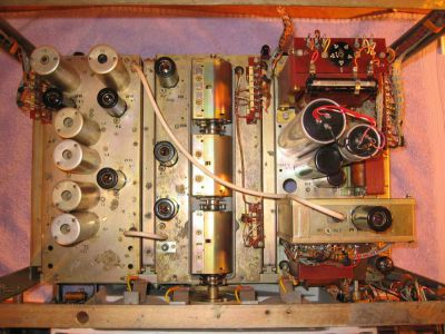 """<a href=""""http://vk2bv.org/the-restoration-of-valved-hf-communications-receivers/""""><b>Pic110</b></a>"""