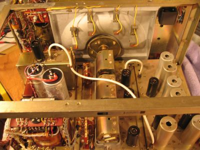 """<a href=""""http://vk2bv.org/the-restoration-of-valved-hf-communications-receivers/""""><b>Pic115</b></a>"""