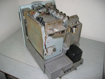 """<a href=""""http://vk2bv.org/the-restoration-of-valved-hf-communications-receivers/""""><b>Pic123</b></a>"""
