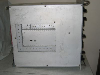 """<a href=""""http://vk2bv.org/the-restoration-of-valved-hf-communications-receivers/""""><b>Pic127</b></a>"""