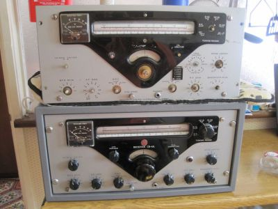 """<a href=""""http://vk2bv.org/the-restoration-of-valved-hf-communications-receivers/""""><b>Pic135</b></a>"""