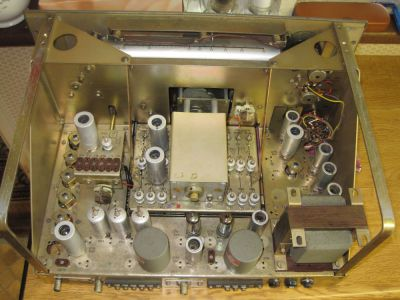 """<a href=""""http://vk2bv.org/the-restoration-of-valved-hf-communications-receivers/""""><b>Pic136</b></a>"""