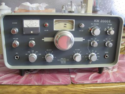 """<a href=""""http://vk2bv.org/the-restoration-of-valved-hf-communications-receivers/""""><b>Pic141</b></a>"""