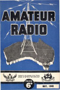 Front-cover-may-1940