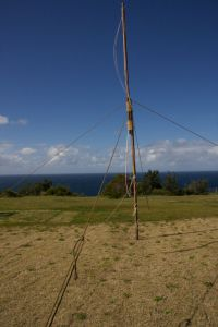 Kz-poles-with-a-view