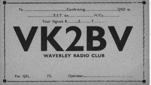 Qsl 1929