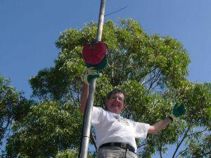 Vk2bv Jmfd 2008 12