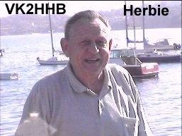 Vk2hhb