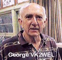 Vk2wel