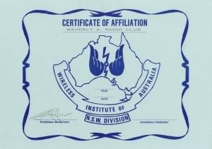 WIA affliation c_resize1985
