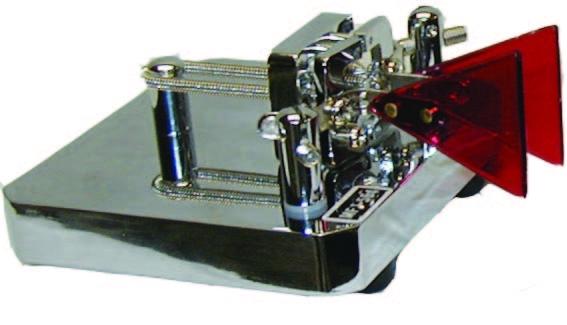 MFJ-564