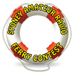 Ferry-buoy-logo