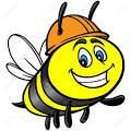Tuesday Working Bee-online & Limited Physical @ Online